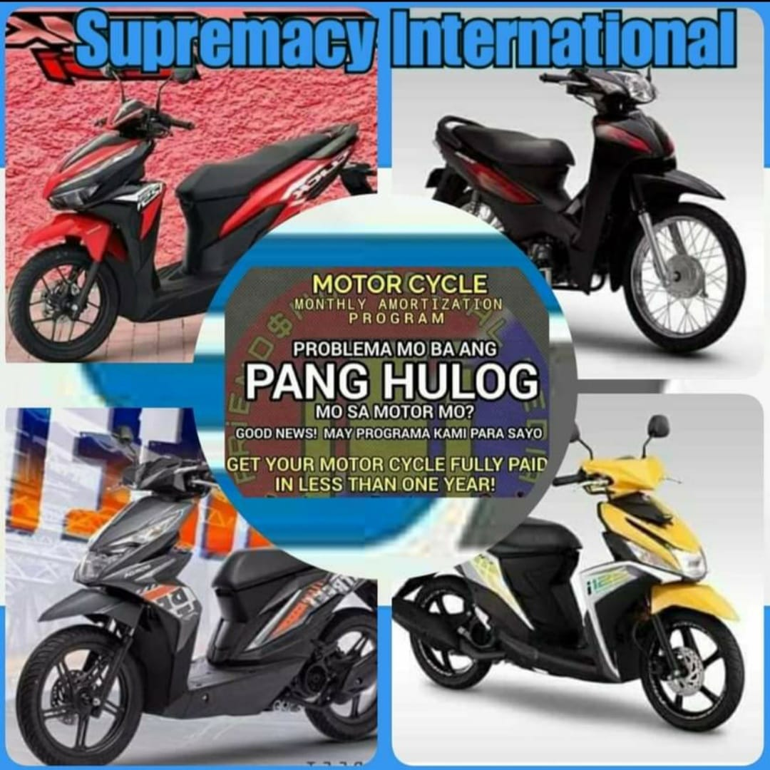 Incentives Bonus Car Motorcycle Program Home Based Business Negosyo Philippines International Corporation Main Office Official Website